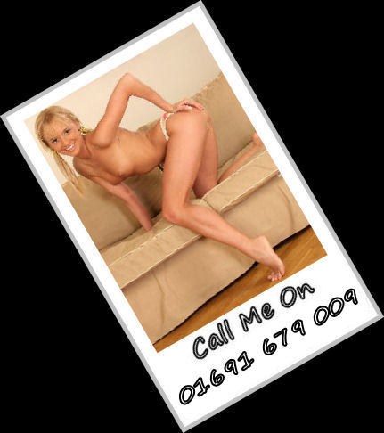 Uk phone sex credit card callback co uk